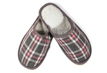 home slippers for men