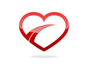 Heart Future