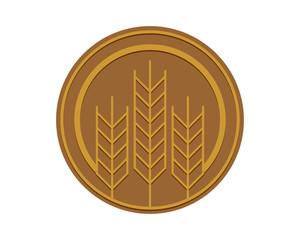 Wheat Farm 2