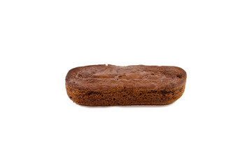 Frisch Gebackener Schokoladenkuchen