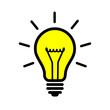 Light bulb - 76321279