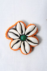 Materials to Produce Handmade Jewelry