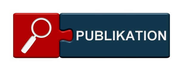 Puzzle Button: Publikation