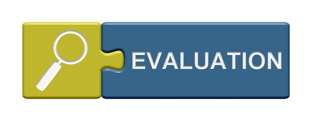 Puzzle Button: Evaluation