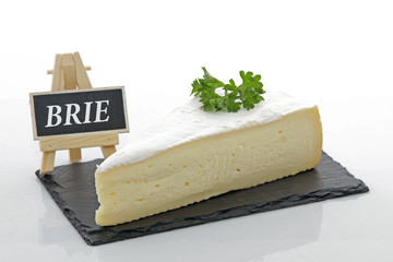 Fromage Brie