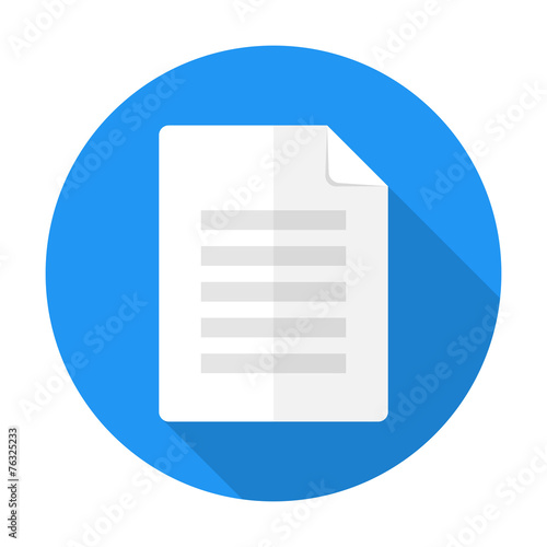 document flat images - usseek.com