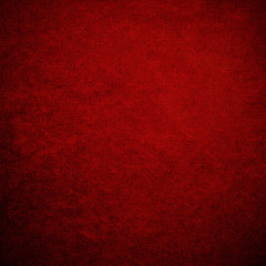 Red background for valentines day or christmas