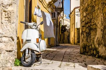 Vico Italia