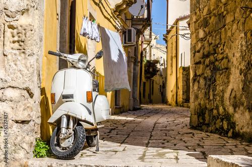 vico-italia