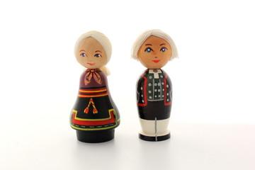 couple bulgare
