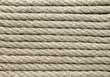 jute rope - 76329865