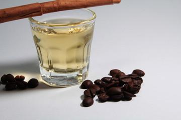 Rum&Cannella