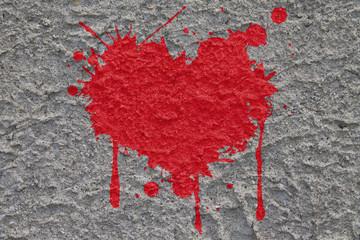 graffiti love2