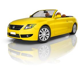 Car Automobile Transportation Vehicle Performance Automotive