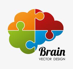 Ideas design, vector illustration.