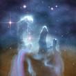 Pillars of Creation - 76342065