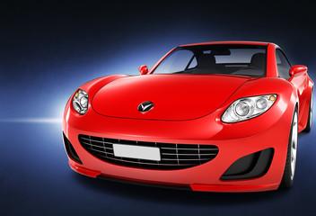Car Automobile Contemporary Drive Driving Vehicle Transportation