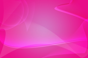 abstract background pink