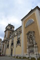 Centre-ville de Vienne