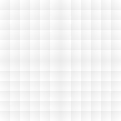 Simple gray seamless background