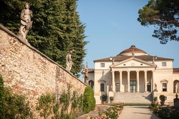 Villa Rotonda