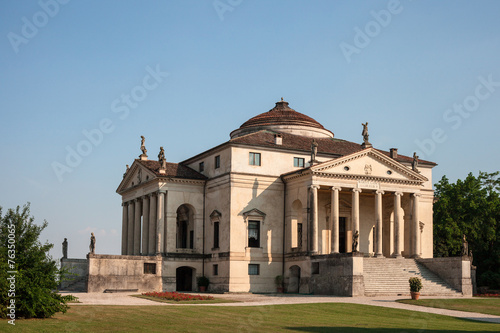 Villa Rotonda - 76350065
