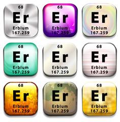 gf_element_08_2