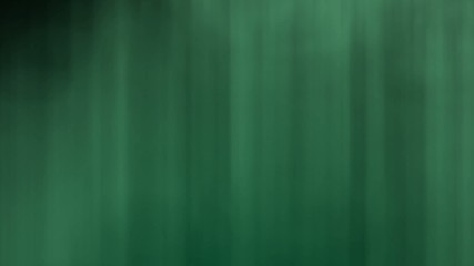 Dark green animated background with moving stripes