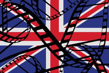 United-Kingdom  Movie