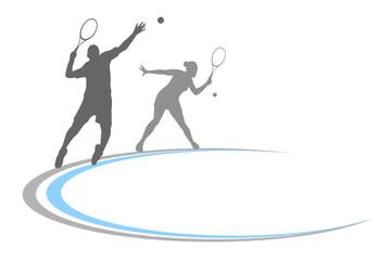 Tennis - 168