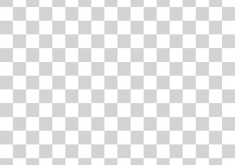 White Gray  Seamless background pattern easy sample