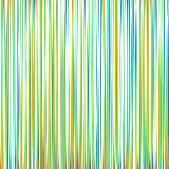 Texture multicolor