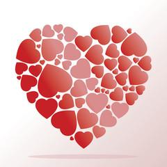 cuore di cuori