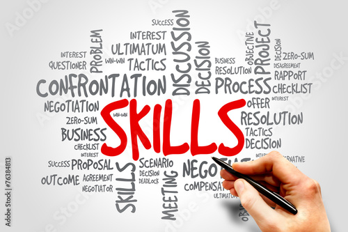 case studies on interpersonal skills Free case study solution & analysis my communication skills i engage quite often in interpersonal conversation.