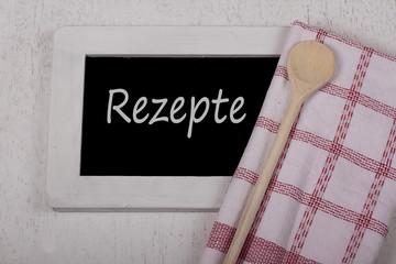 Rezeptvorschläge ©yvonneweis