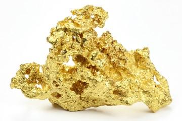 Goldnugget02