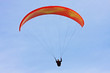 paraglider - 76390076