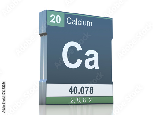 calcium element uses - HD 1300×974