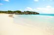 Horseshoe Bay Beach Bermuda - 76392495
