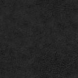 Black Leather Seamless Texture