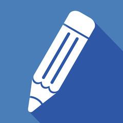 Logo crayon.