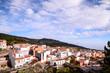 Obrazy na płótnie, fototapety, zdjęcia, fotoobrazy drukowane : Village of Vilaflor
