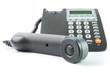 Telephone - 76406490