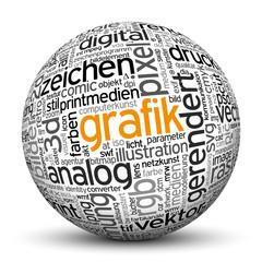 Kugel, Grafik, Tags, Word Cloud, Text Cloud, Keyword, Graphic