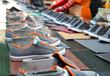 sneaker shoe - 76413475