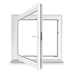 Fenster 16