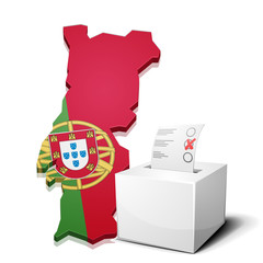 ballotbox Portugal