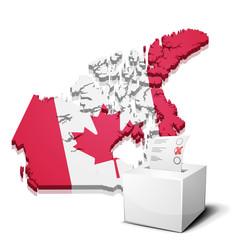 ballotbox Canada