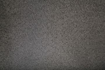 Grey cloth background