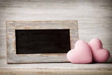 Valentine's, day.